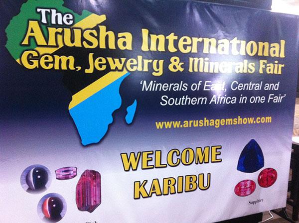 arusha_sign
